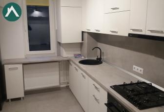 Super Apartament 2 camere de inchiriat - Iulius Mall - Gheorgheni