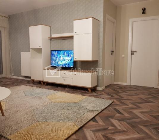 Apartament 2 camere,confort sporit, cartier Zorilor