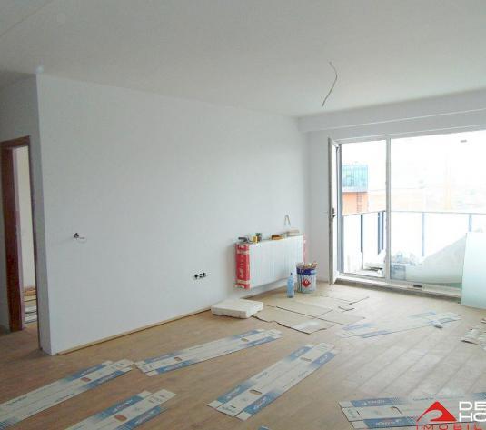Apartament 2 camere Centru, 56 mp, in curs de finisare, imobil nou