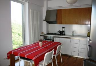 Apartament 3 camere, 65 mp , de închiriat - Andrei Muresanu, Cluj-Napoca