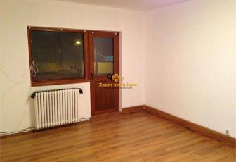Apartament 3 camere, 70 mp, 3 camere