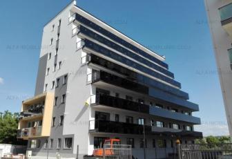 Vanzare Apartament 3 camere Intre Lacuri
