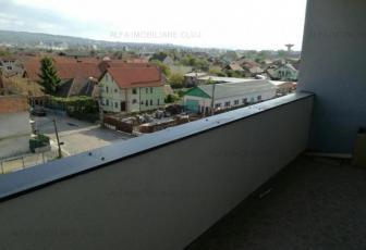 Vanzare Apartament 2 camere Someseni
