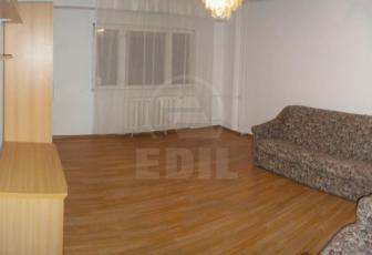 Apartamente de închiriat o camera Cluj-Napoca, Gheorgheni