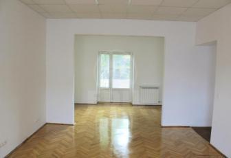 Birouri de închiriat 3 incaperi Cluj-Napoca, Central