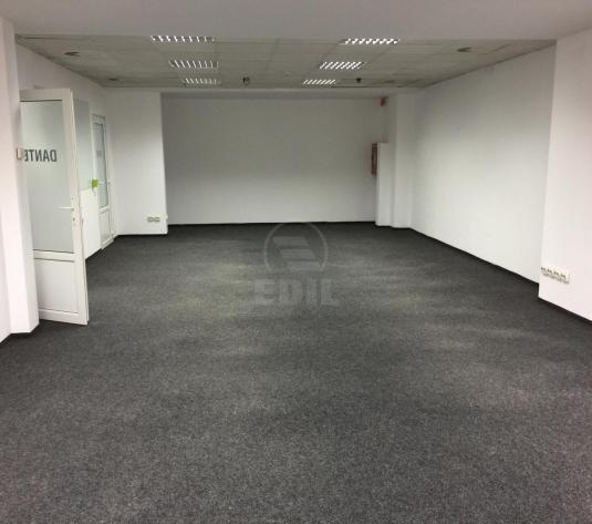 Birouri de închiriat 6 incaperi Cluj-Napoca, Plopilor