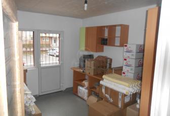 Spații comerciale de închiriat 4 incaperi Cluj-Napoca, Marasti