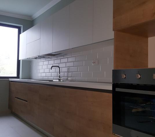 Inchiriere casa arhitectura moderna, cartierul Andrei Muresanu