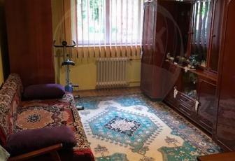 Apartament cu 2 camere în Manastur