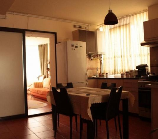 Apartament 2 camere, 60 mp , de vânzare - Buna-Ziua, Cluj-Napoca