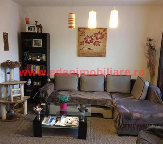 Casa/vila de vanzare in Cluj, zona Someseni, 145000 eur