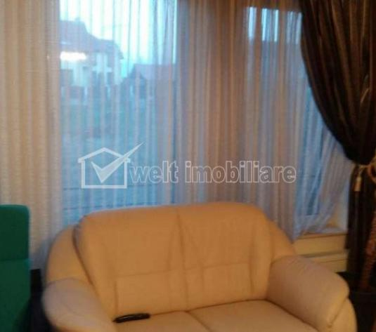 Apartament 2 camere, in constructie noua, zona strazii Eugen Ionesco