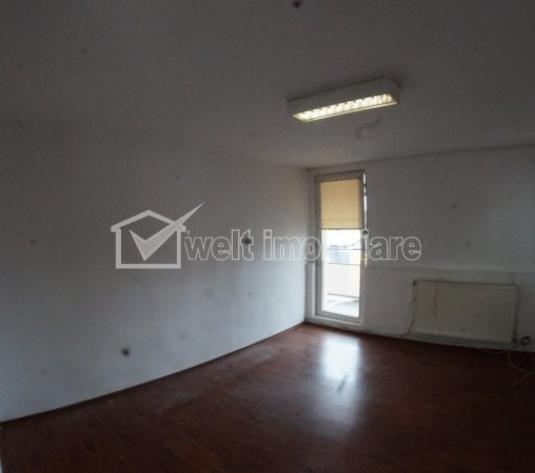 Apartament 5 camere, 112 mp. zona strazii Fabricii
