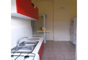 Apartament 1 camera, 32 mp, Horea