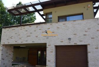 Casa Individuala, 320 mp, Faget