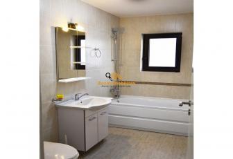 Apartament 2 camere, 55 mp, Semicentral