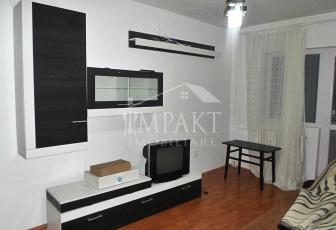 Garsoniera de inchiriat 1 camera  in Cluj Napoca - cartierul Marasti