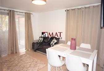 Apartament 3 Camere Mobilat Utilat langa Iulius Mall si FSEGA