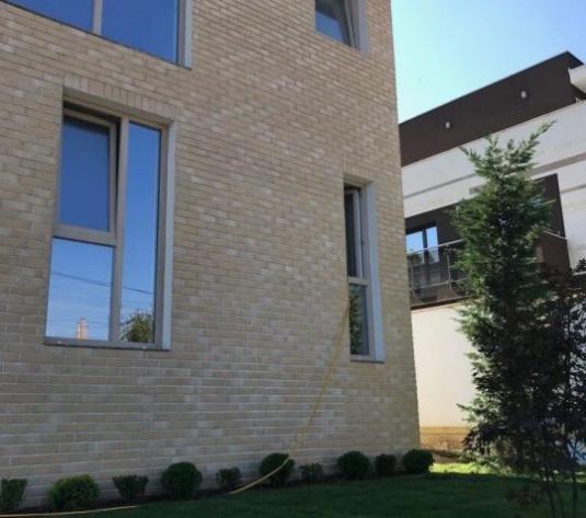Casa noua, 190 mp utili, 400 mp teren, cartierul Gheorgheni