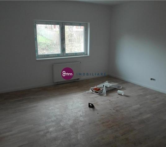 Vanzare Apartament 2 camere, 55 mp, zona Auchan !