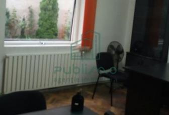 Spatiu birou in Gheorgheni