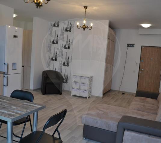 Inchiriere Apartament 2 Camere Mobilat si Utilat Zona Iulius Mall