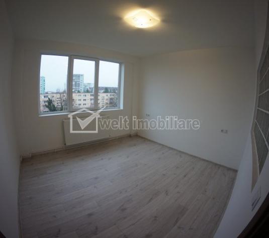 Apartament 2 camere decomandat, finsat modern, Gheorgheni