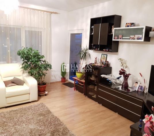 3 camere, decomandat, intermediar, garaj, zona Grand Hotel Italia