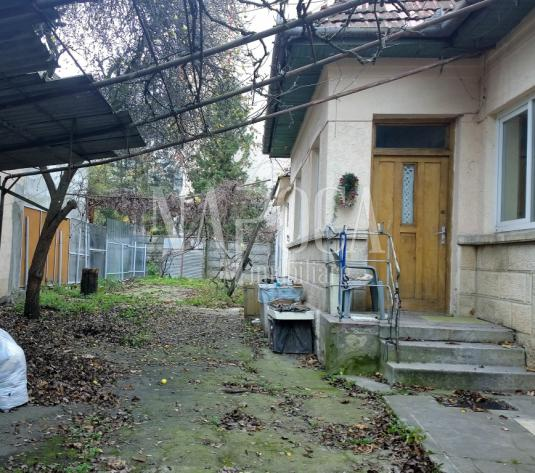 Casa 3 camere de vanzare in Manastur, Cluj Napoca