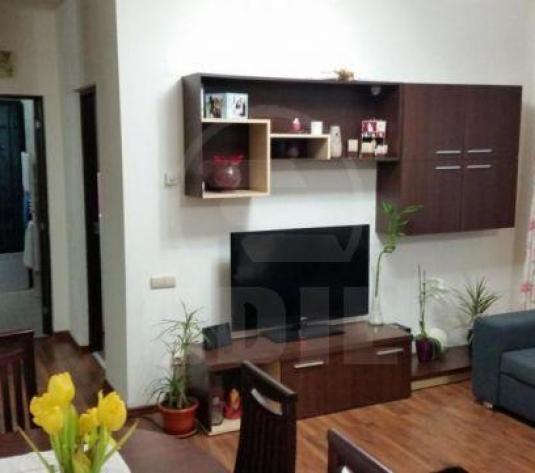 Apartamente de vânzare 2 camere Cluj-Napoca, Dambu Rotund