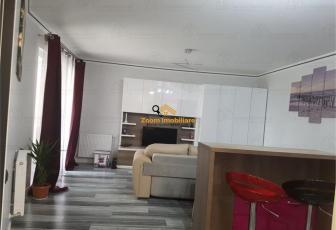 Apartament 2 camere, 59mp, Semicentral