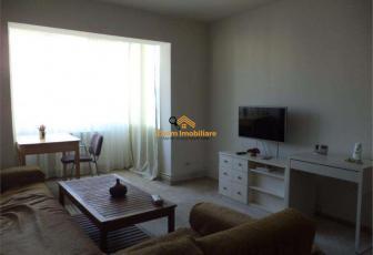 Apartament 3 camere, 60 mp, Manastur