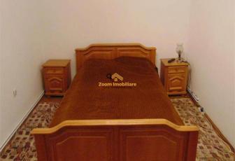 Apartament 2 camere, 67 mp, Grigorescu