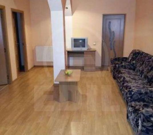 Apartamente de vânzare 3 camere Cluj-Napoca, Iris