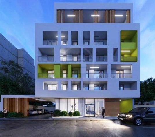 Apartamente de vânzare 4 camere Cluj-Napoca, Marasti