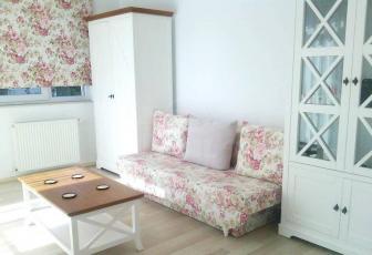 Apartamente de închiriat 2 camere Cluj-Napoca, Marasti