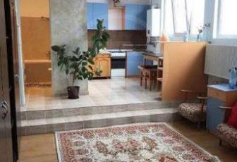 Apartamente de închiriat o camera Cluj-Napoca, Marasti