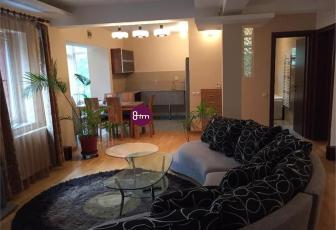 Vanzare Apartament 2 camere, 65 mp, zona Andrei Muresanu !