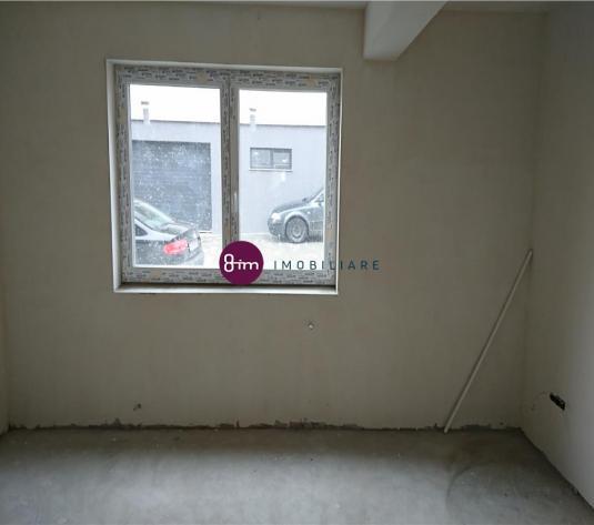 Vanzare apartament 2 camere, 60 mp zona Campului !(Optional parcare sau garaj subteran )