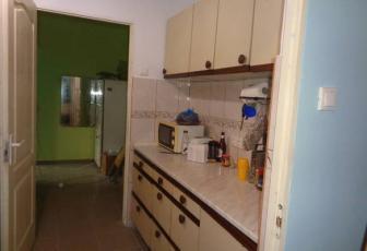 Apartament de vânzare în zona semicentrala, ideal investitie