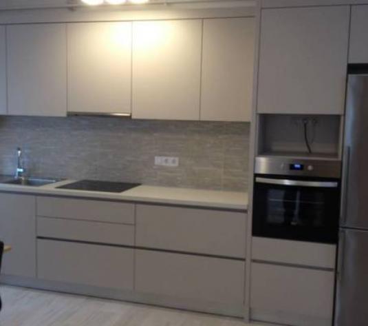 Apartament 3 camere la prima inchiriere zona Borhanci