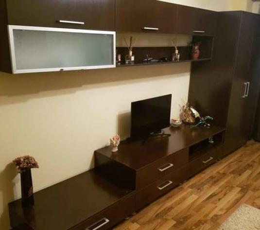 Apartament cu 3 camere in Marasti zona FSEGA