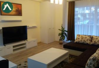 Apartament de inchiriat Buna Ziua, Cluj
