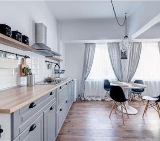 Apartament si garsoniera, ultramoderne, ultracentral - imagine 1