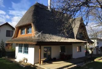 Casa fermecatoare, Feleacu, Cluj