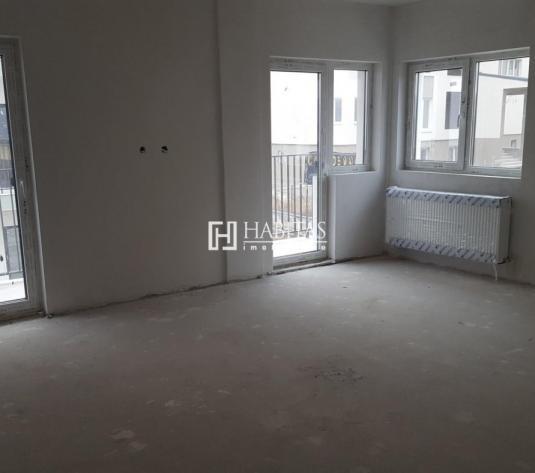Apartament cu 2 camere de vânzare în zona Europa