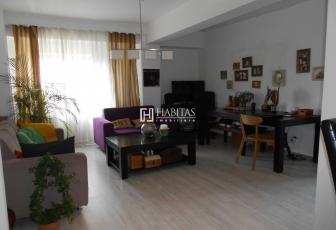 Apartament cu 4 camere de vânzare în zona Gheorgheni