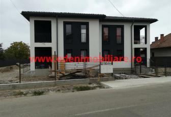 Casa/vila de vanzare in Cluj, zona Apahida, 78000 eur
