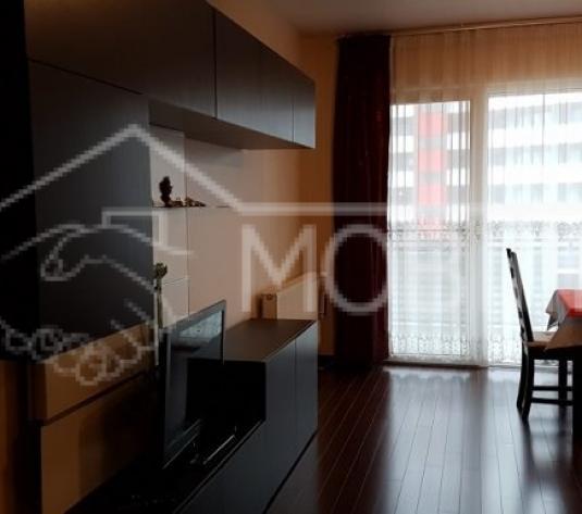 Apartament 2 camere Buna ziua - Cluj-Napoca