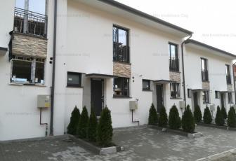 Vanzare Casa/Vila 3 camere Europa